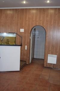 Нежилое помещение, D-32348, Правды просп., Киев - Фото 5