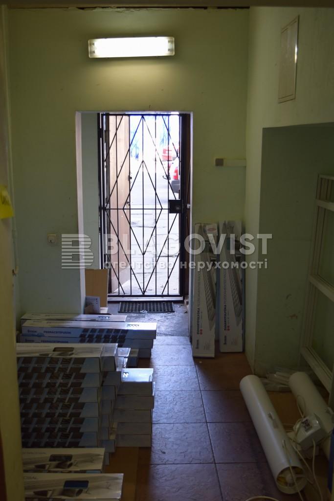 Нежилое помещение, Правды просп., Киев, D-32348 - Фото 13