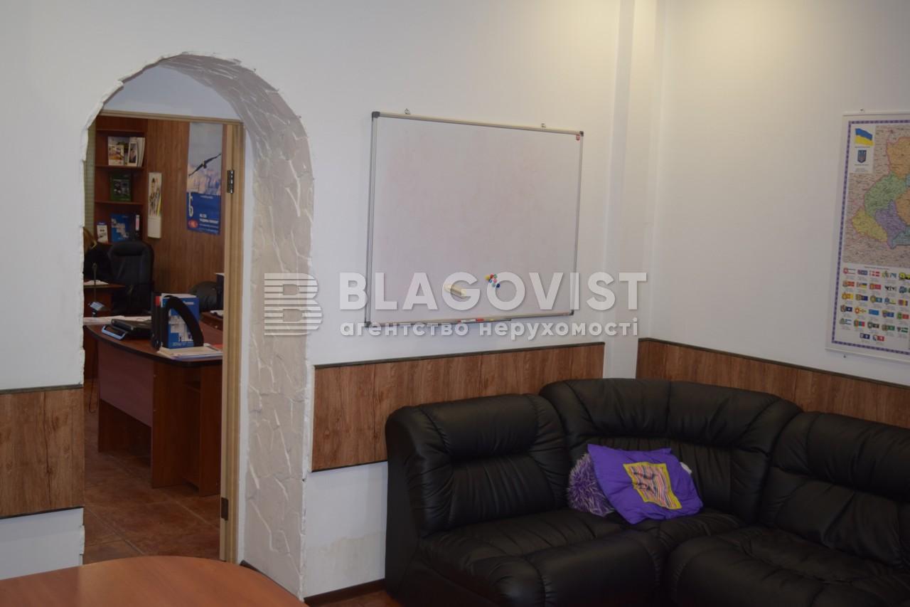 Нежилое помещение, Правды просп., Киев, D-32348 - Фото 7
