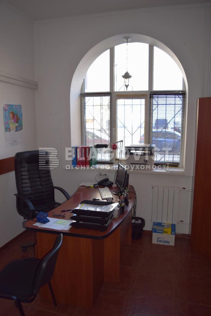 Нежилое помещение, Правды просп., Киев, D-32348 - Фото 10