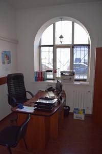 Нежилое помещение, D-32348, Правды просп., Киев - Фото 10