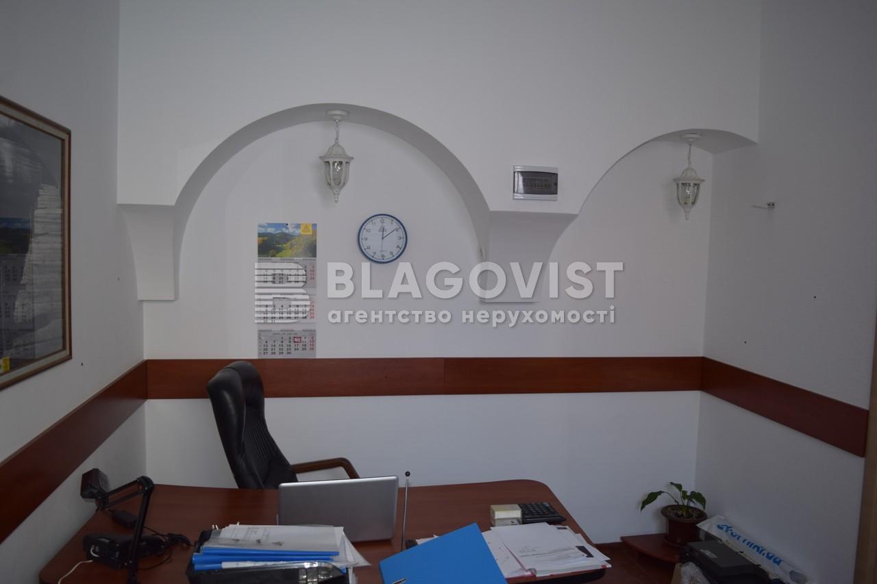 Нежилое помещение, Правды просп., Киев, D-32348 - Фото 11