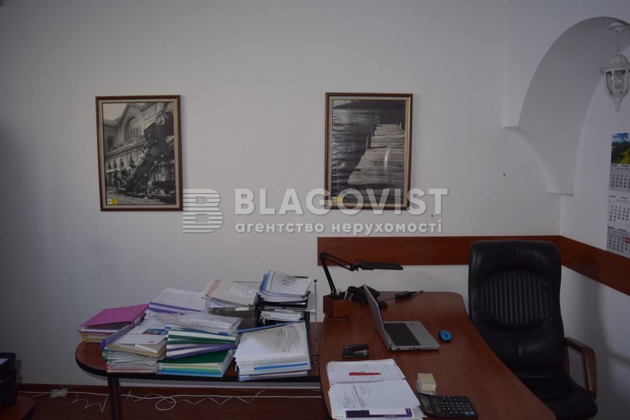Нежилое помещение, Правды просп., Киев, D-32348 - Фото 12