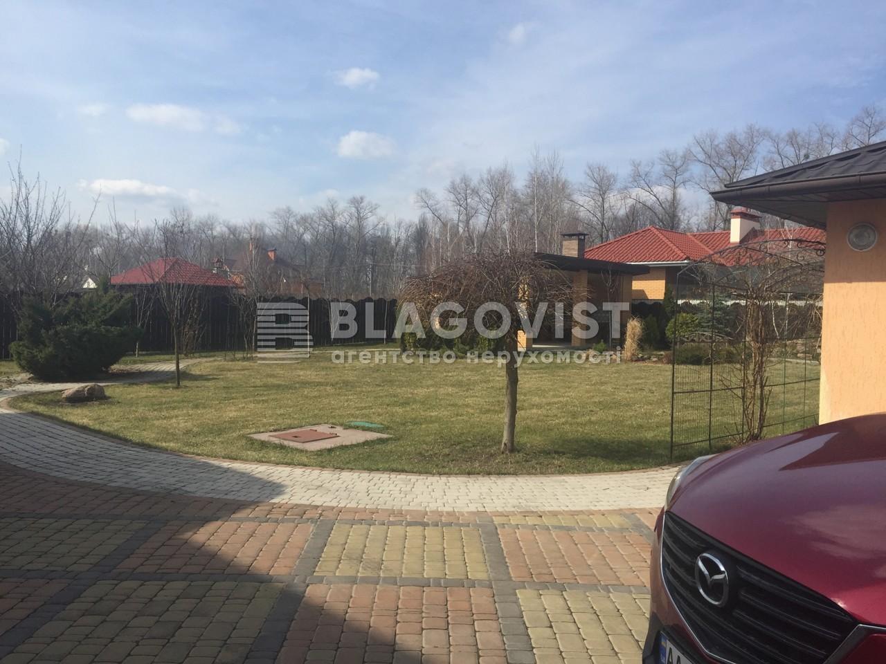 Дом F-37722, Дружбы, Петровское (Бориспольский) - Фото 6