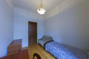 Квартира C-87989, Хрещатик, 15, Київ - Фото 13