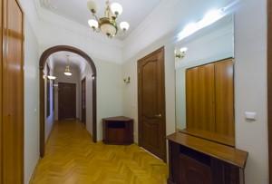 Квартира C-87989, Хрещатик, 15, Київ - Фото 19