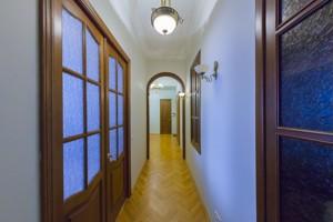 Квартира C-87989, Хрещатик, 15, Київ - Фото 18