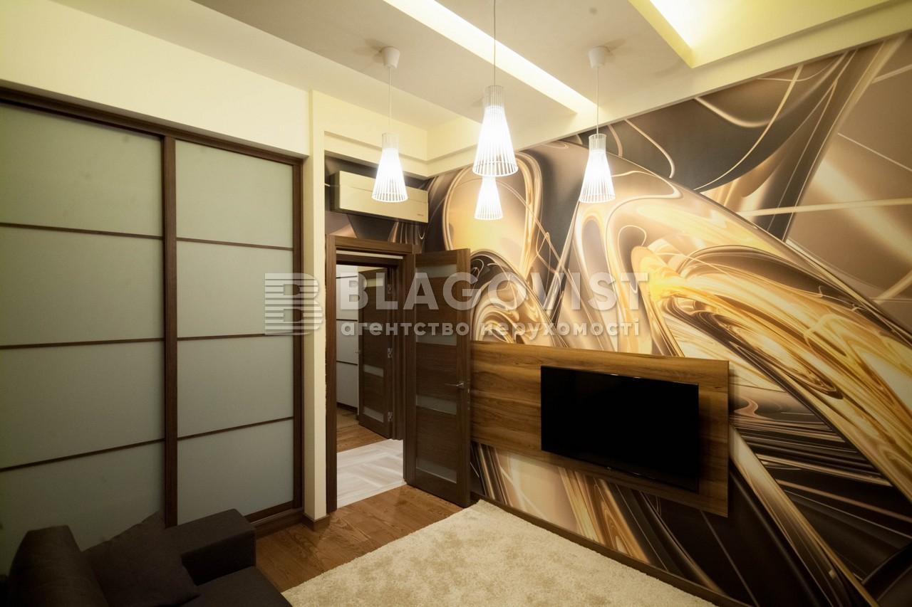 Квартира A-92180, Михайловская, 21, Киев - Фото 7
