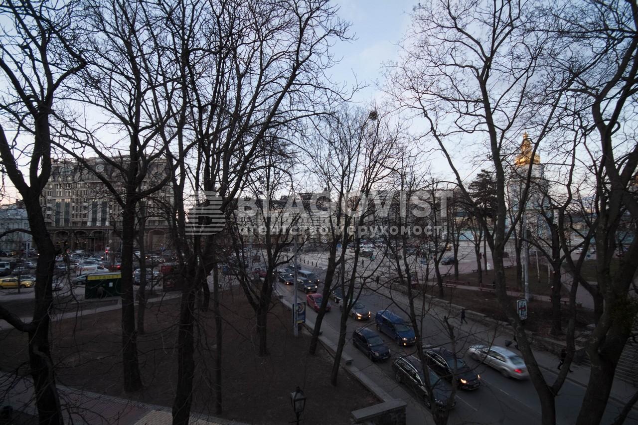 Квартира A-92180, Михайловская, 21, Киев - Фото 17