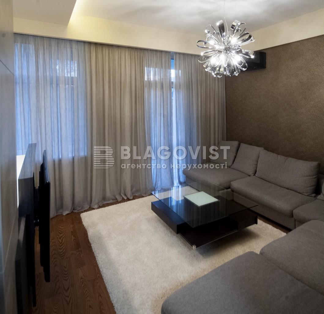 Квартира A-92180, Михайловская, 21, Киев - Фото 8