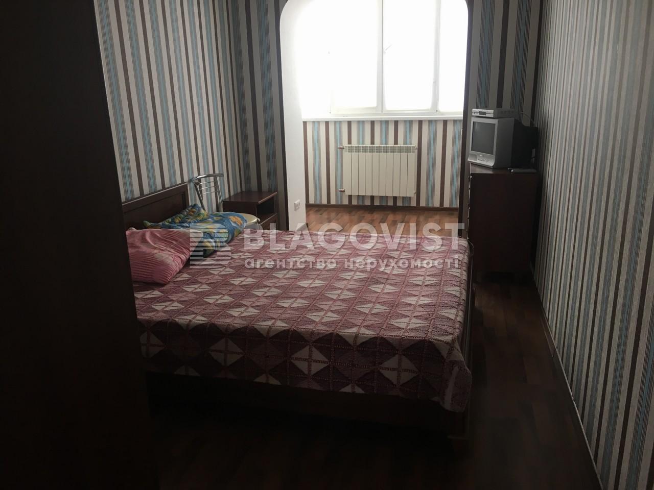 Квартира H-39358, Автозаводская, 5а, Киев - Фото 8