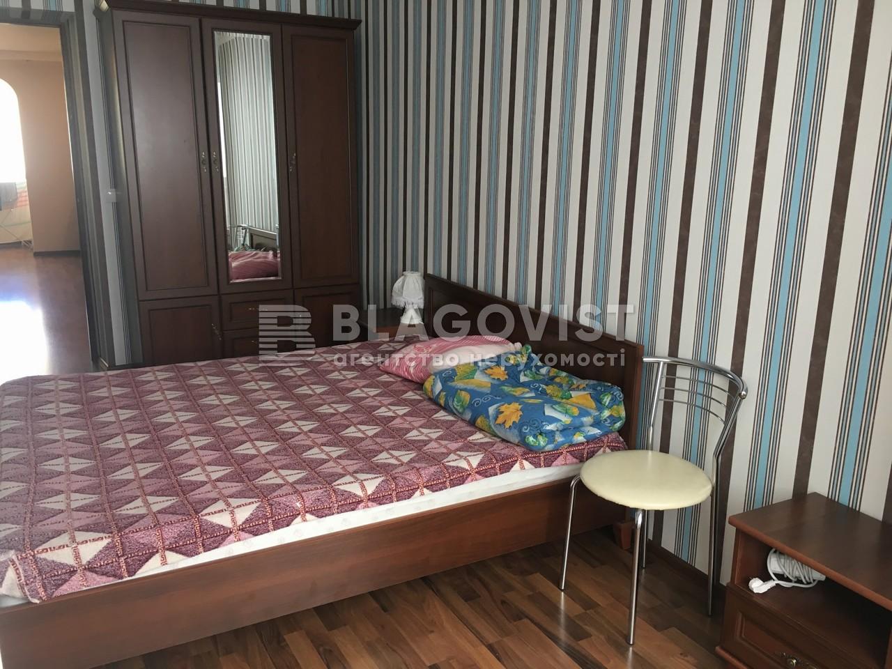 Квартира H-39358, Автозаводская, 5а, Киев - Фото 10