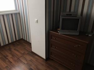 Квартира H-39358, Автозаводская, 5а, Киев - Фото 13