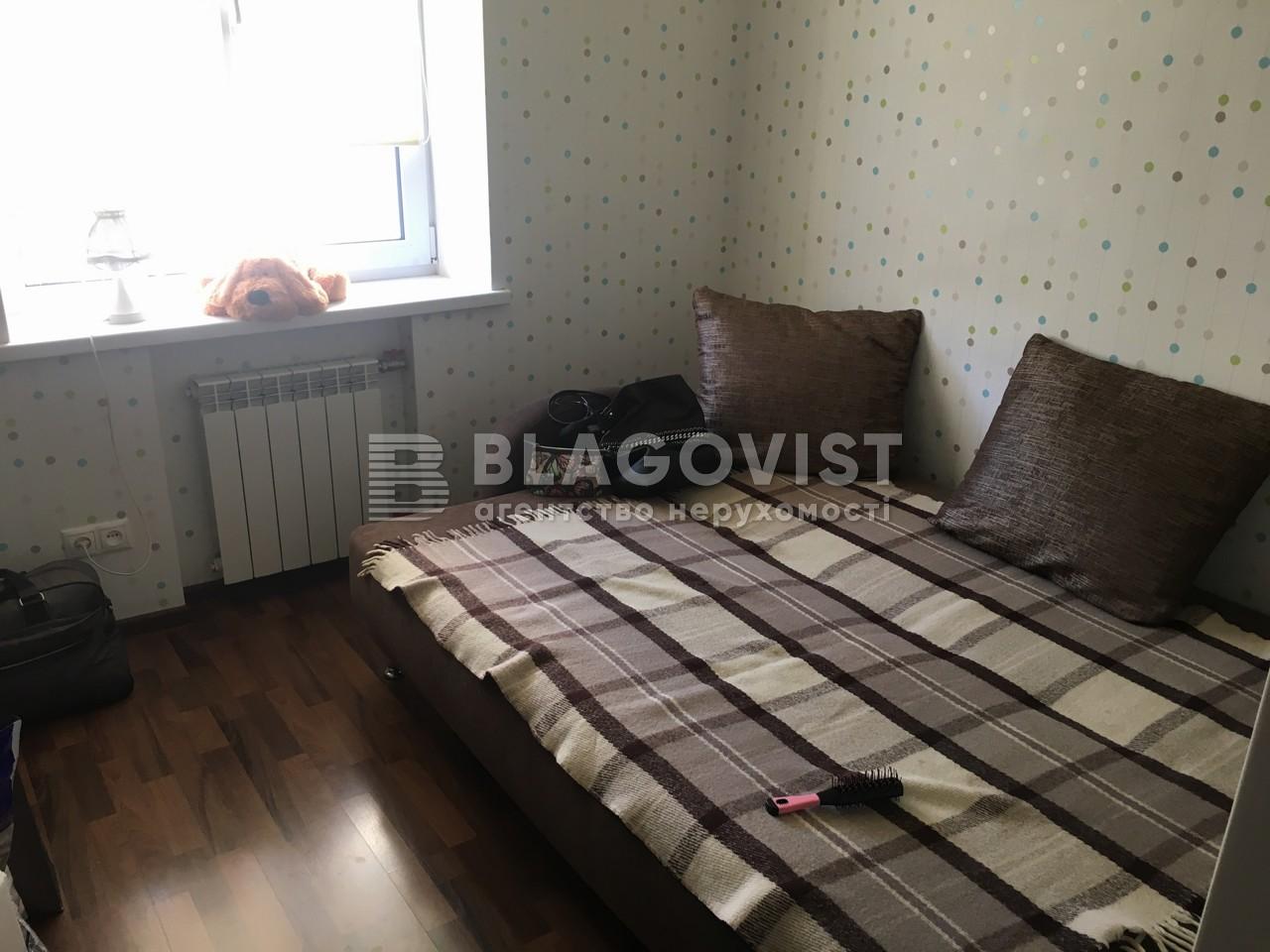 Квартира H-39358, Автозаводская, 5а, Киев - Фото 11