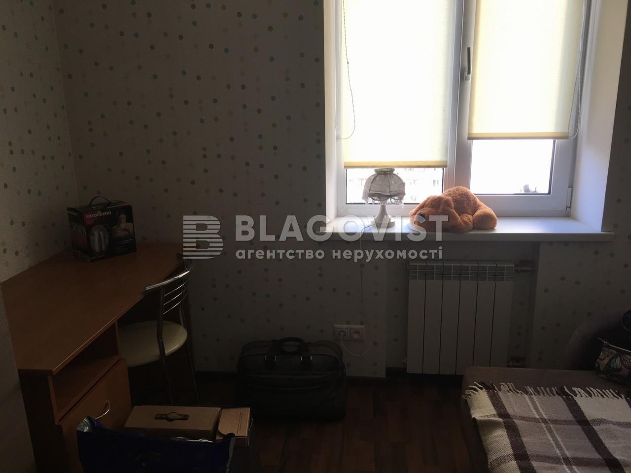 Квартира H-39358, Автозаводская, 5а, Киев - Фото 15