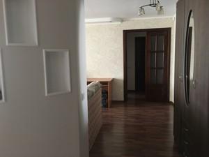 Квартира H-39358, Автозаводская, 5а, Киев - Фото 21
