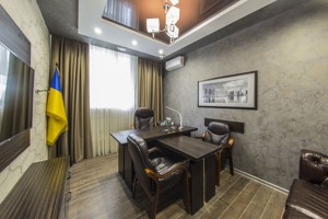Коммерческая недвижимость, Z-132175, Саксаганского, Голосеевский район