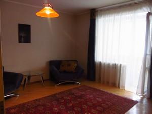 Квартира Большая Васильковская, 54, Киев, R-4987 - Фото 4