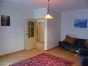 Квартира Большая Васильковская, 54, Киев, R-4987 - Фото 7