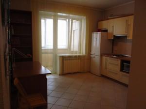 Квартира Большая Васильковская, 54, Киев, R-4987 - Фото 8