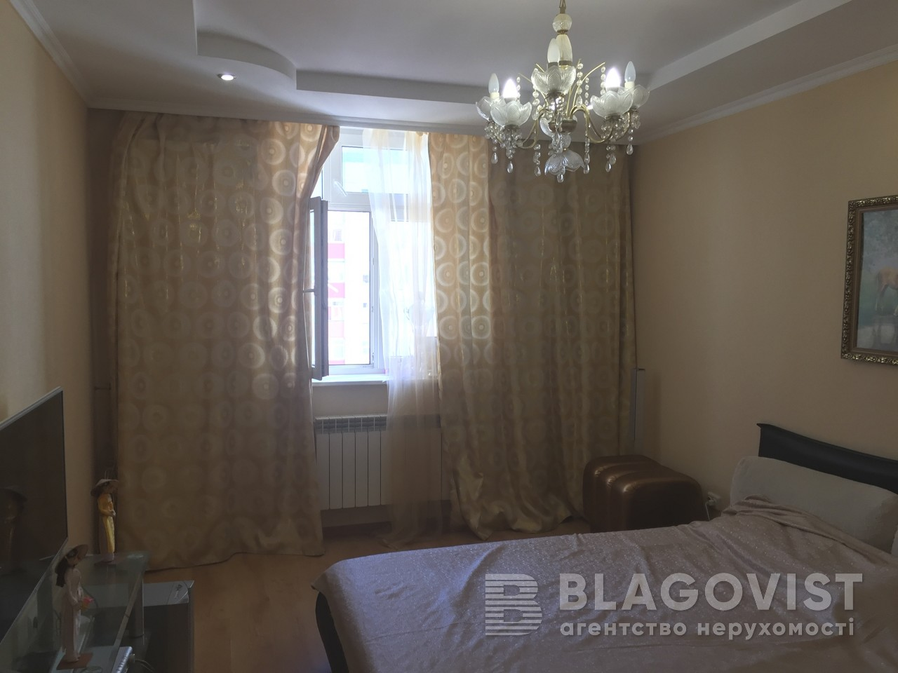 Квартира Z-1882525, Калнишевского Петра (Майорова М.), 7, Киев - Фото 11