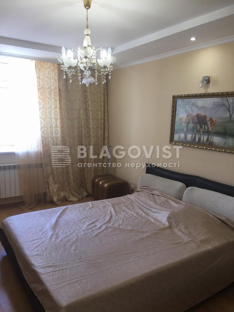 Квартира Z-1882525, Калнишевского Петра (Майорова М.), 7, Киев - Фото 10
