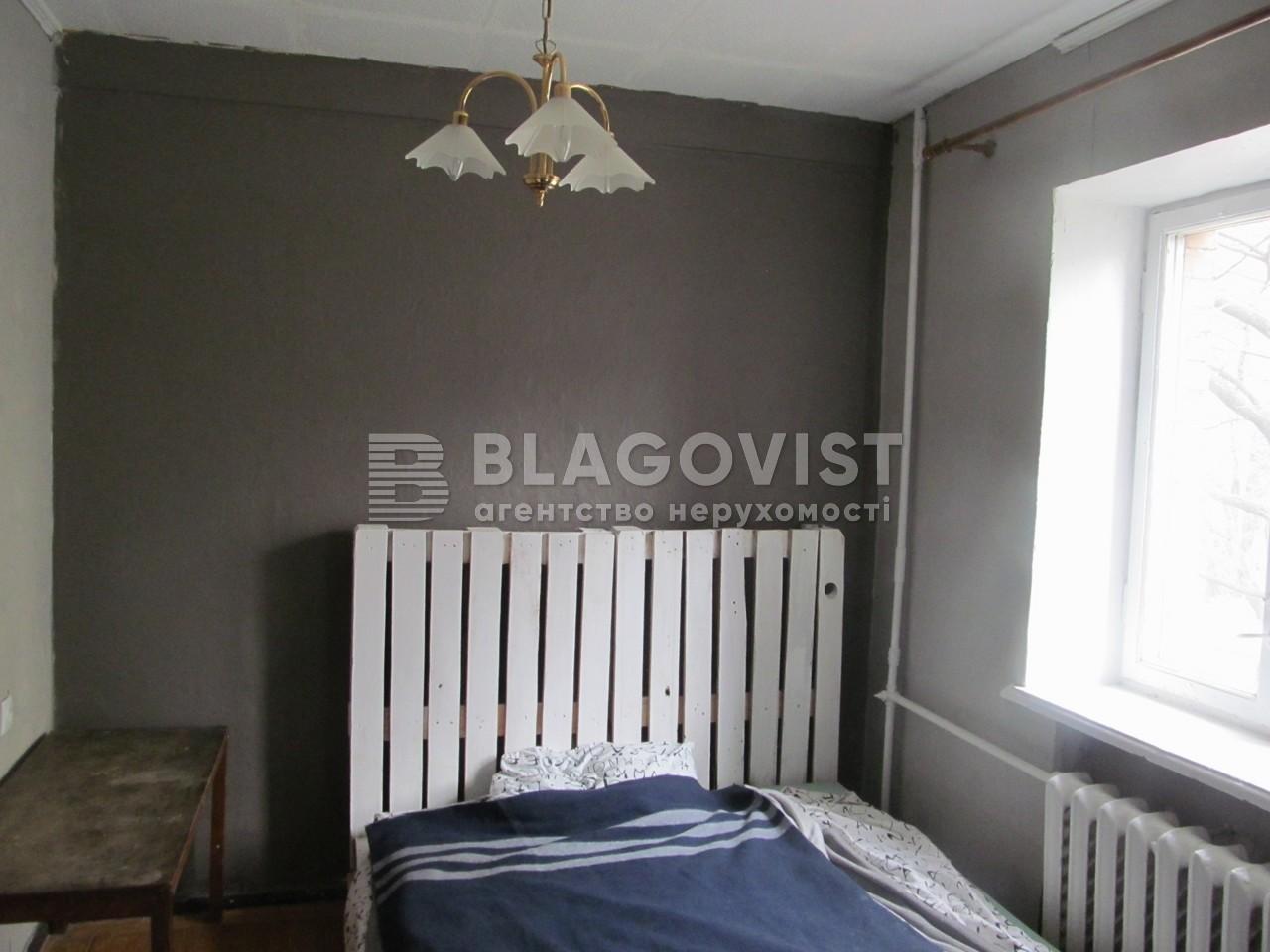 Квартира C-103833, Нежинская, 16, Киев - Фото 4