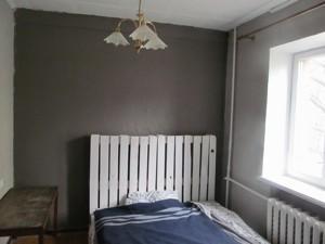 Квартира Нежинская, 16, Киев, C-103833 - Фото 4