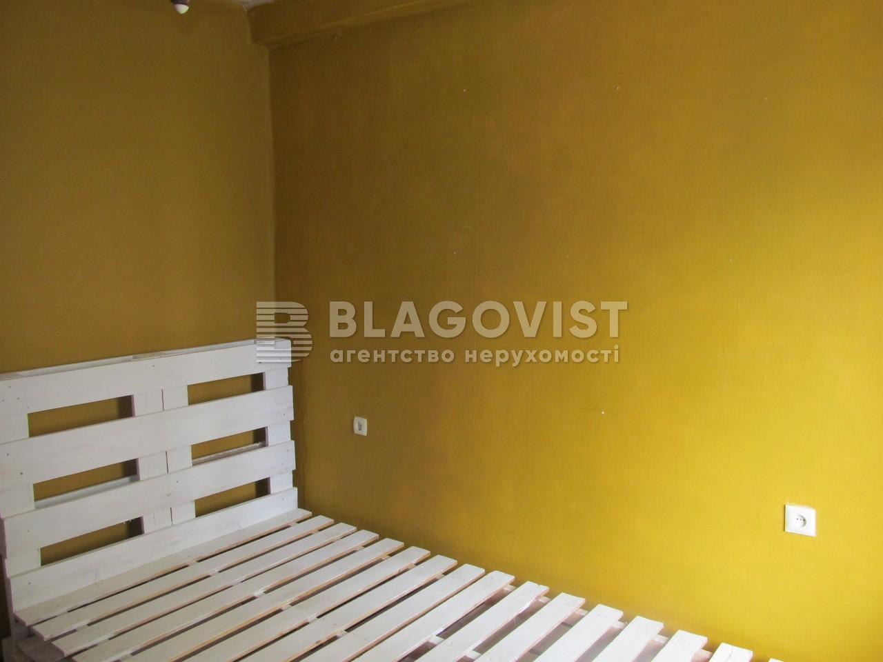 Квартира C-103833, Нежинская, 16, Киев - Фото 5