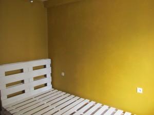 Квартира Нежинская, 16, Киев, C-103833 - Фото 5