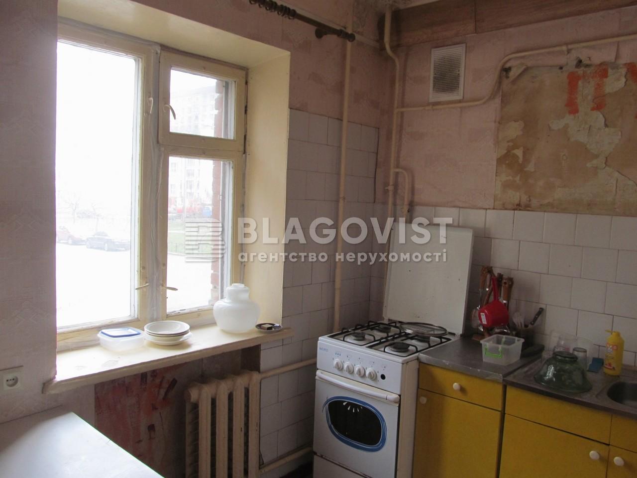 Квартира C-103833, Нежинская, 16, Киев - Фото 7