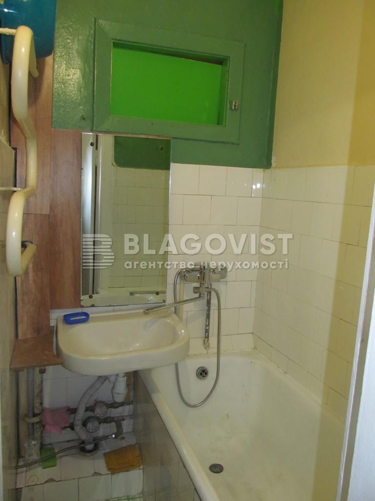 Квартира C-103833, Нежинская, 16, Киев - Фото 8