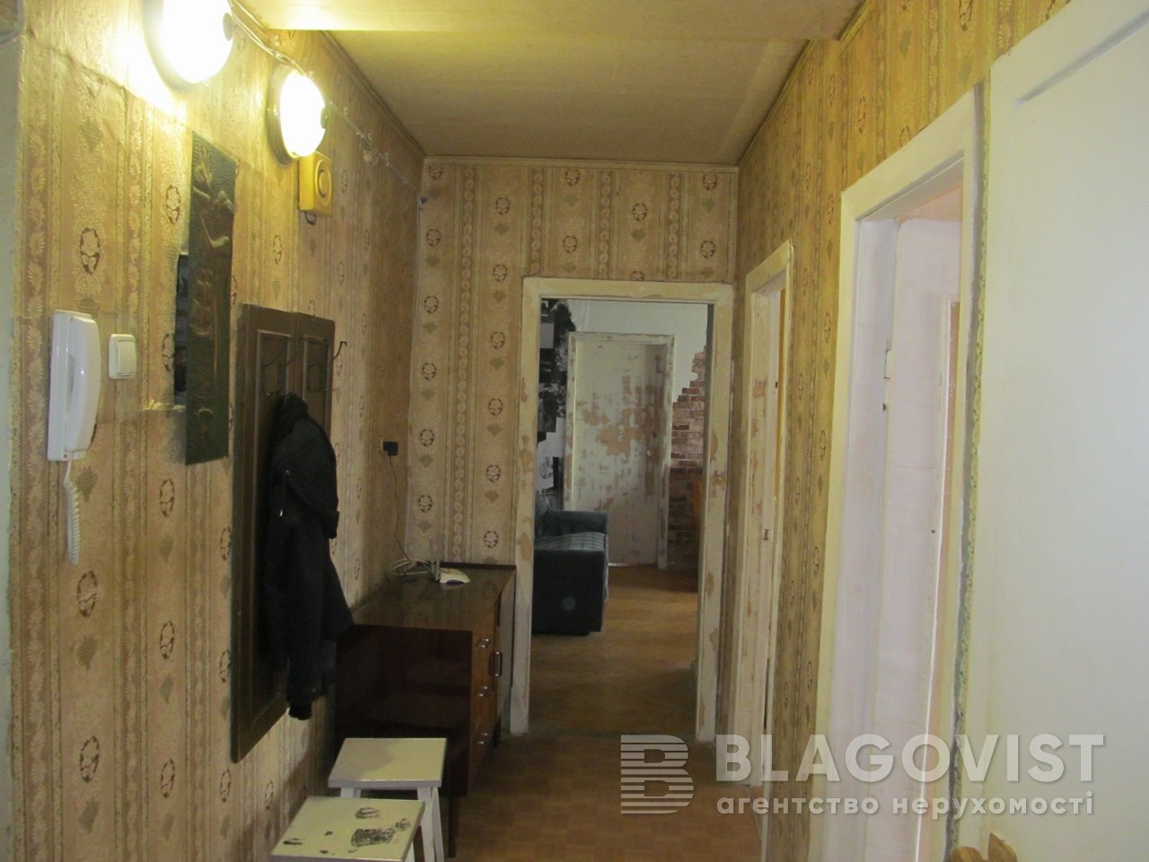 Квартира C-103833, Нежинская, 16, Киев - Фото 10