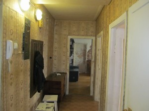 Квартира Нежинская, 16, Киев, C-103833 - Фото 10