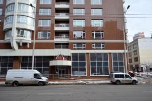 Нежитлове приміщення, Антоновича (Горького), Київ, Z-103522 - Фото 7