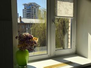 Квартира Лумумбы Патриса, 13, Киев, D-32414 - Фото 16