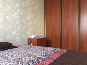 Квартира Лумумбы Патриса, 13, Киев, D-32414 - Фото 12