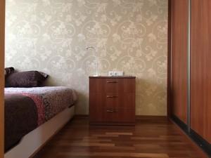 Квартира Лумумбы Патриса, 13, Киев, D-32414 - Фото 9