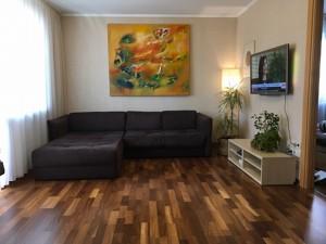 Квартира Лумумбы Патриса, 13, Киев, D-32414 - Фото 4