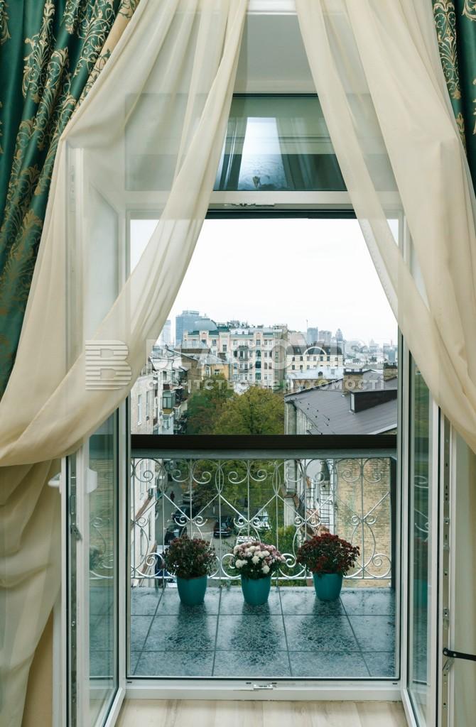 Квартира E-7744, Толстого Льва, 19/1, Киев - Фото 21