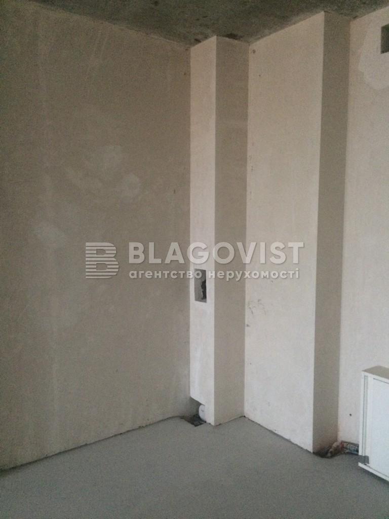 Квартира E-36224, Оболонский просп., 26, Киев - Фото 10