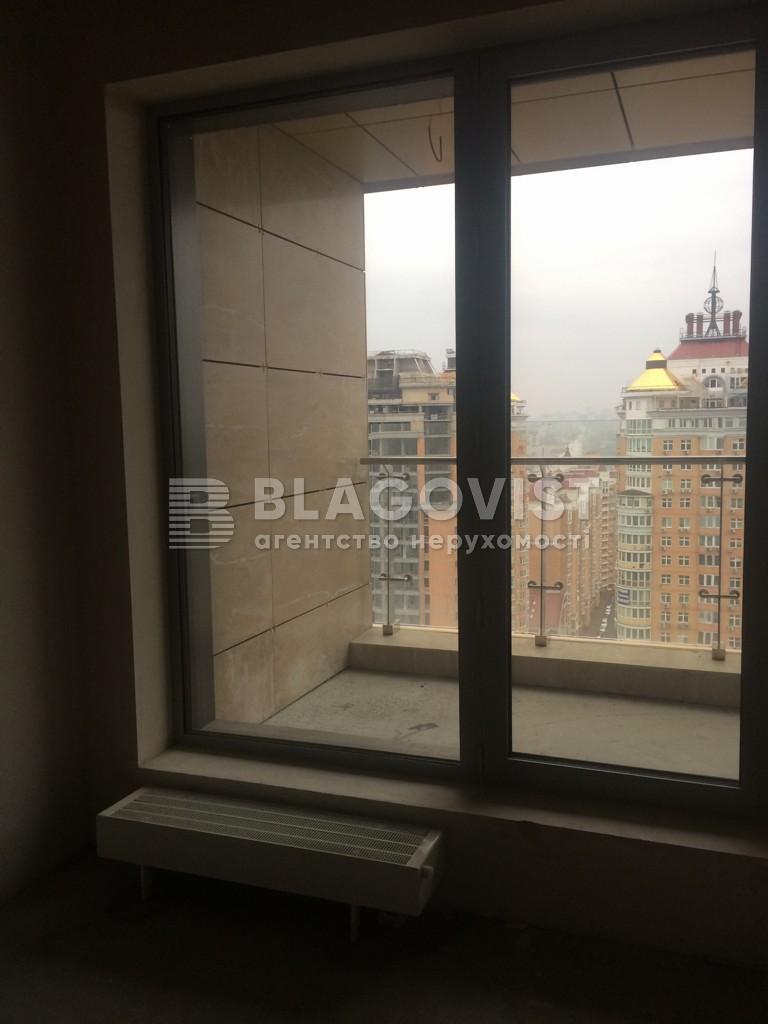 Квартира E-36224, Оболонский просп., 26, Киев - Фото 7