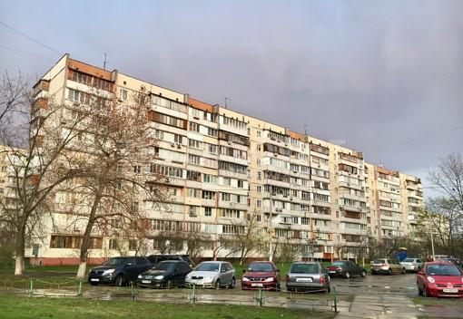 Квартира, H-31902, 42б