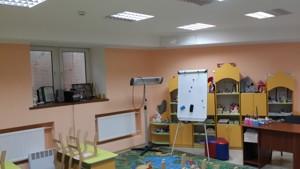 Нежилое помещение, Порика Василия просп., Киев, Z-717712 - Фото 3