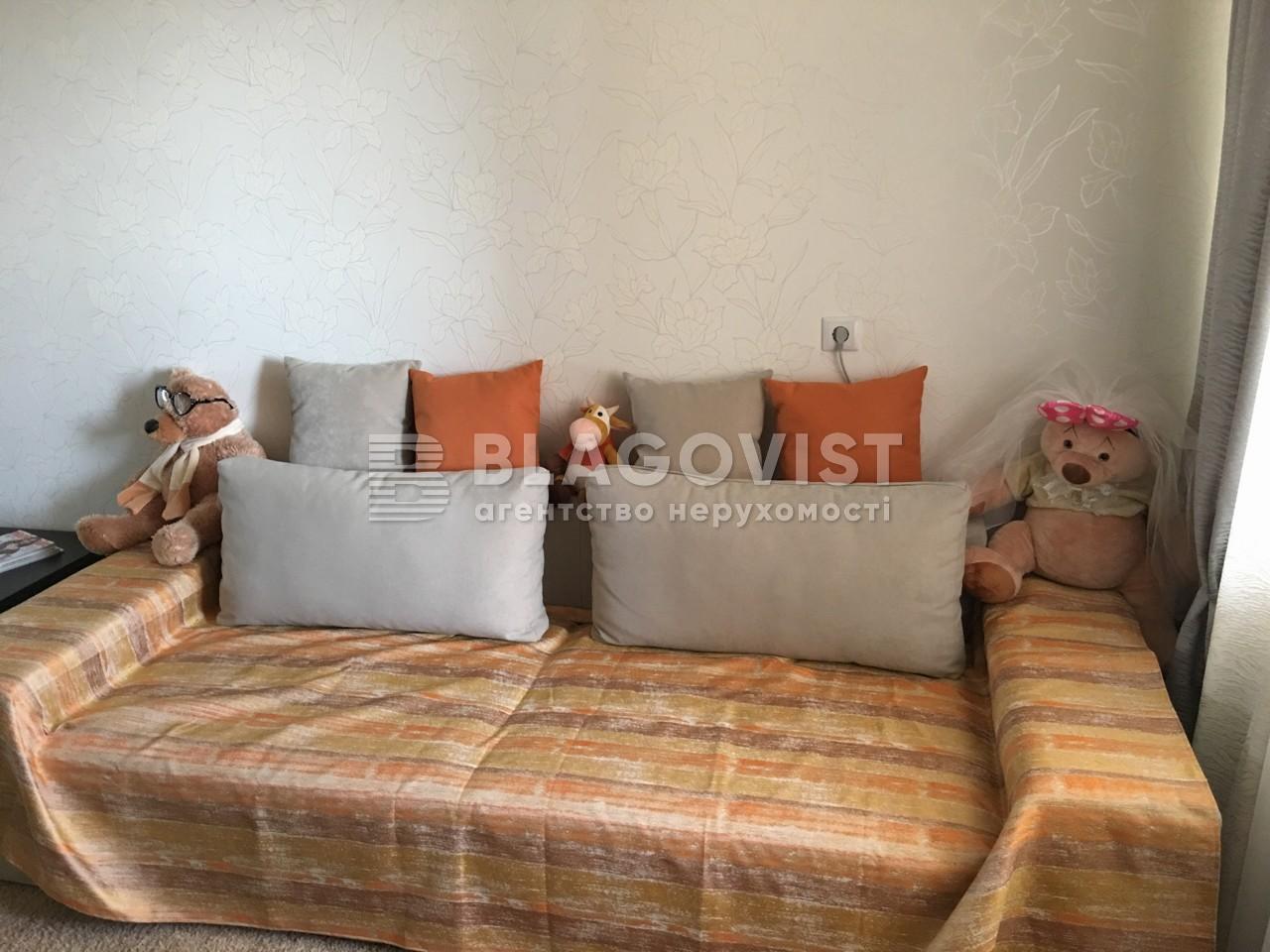 Квартира C-103755, Белицкая, 18, Киев - Фото 6