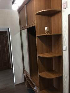 Квартира C-103755, Белицкая, 18, Киев - Фото 21