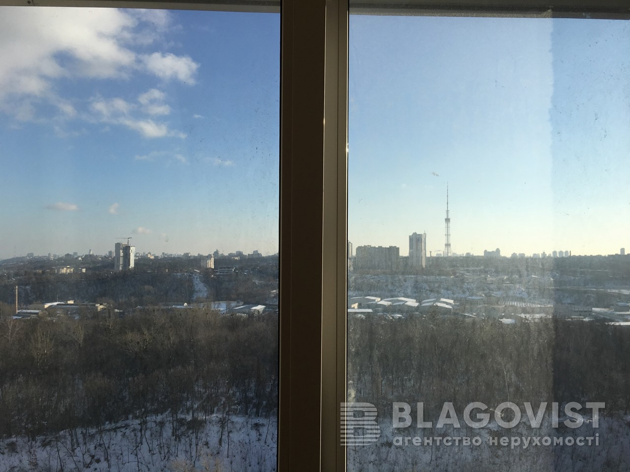 Квартира C-103755, Белицкая, 18, Киев - Фото 23
