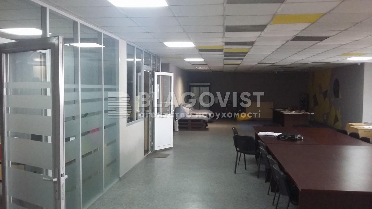 Нежитлове приміщення, H-39405, Ушинського, Київ - Фото 8