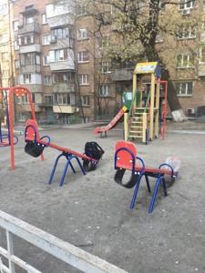 Квартира Златоустовская, 47/49, Киев, E-36217 - Фото 22