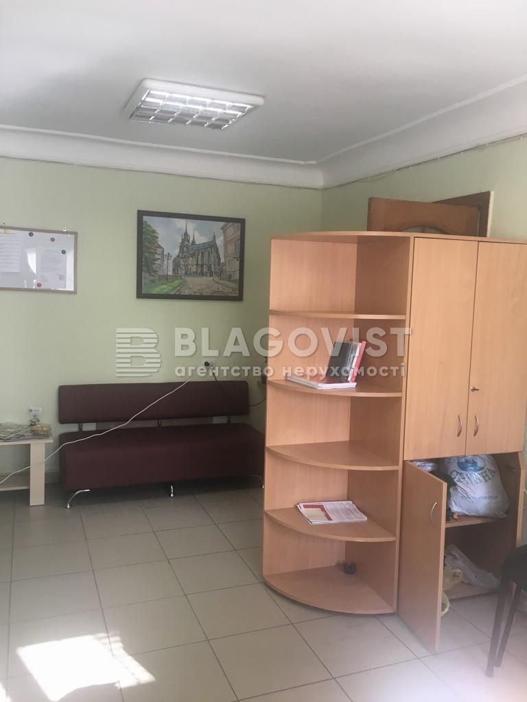 Офіс, A-107404, Краснова М., Київ - Фото 6